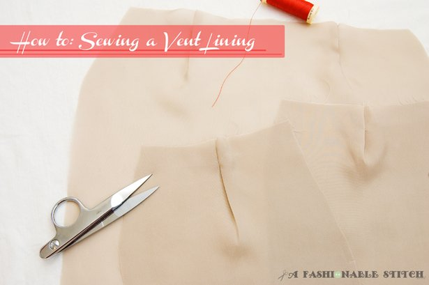 Sewing_a_vent_lining_1_large