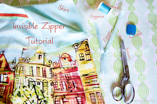 Invisible_zipper_1_large