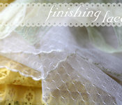 Finishing_lace_3_listing