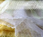 Finishing_lace_3_listing