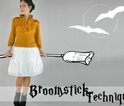 Broomstick_listing