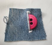 Finished_buttonhole_listing