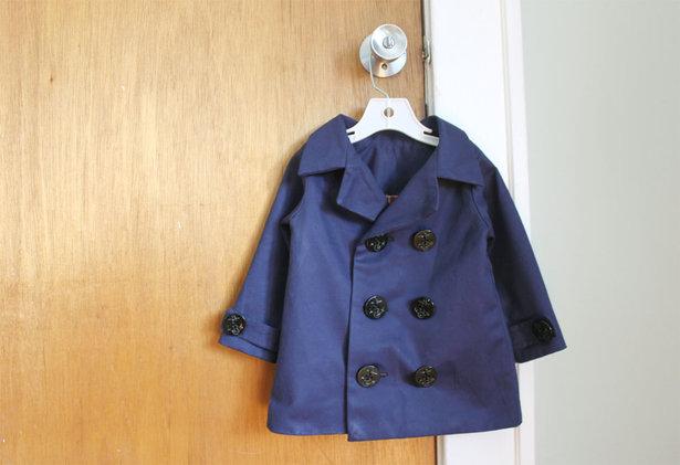 Boycoat01_large