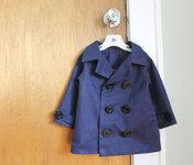 Boycoat01_listing