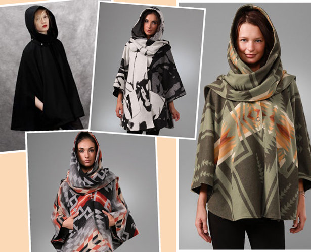 Hooded_capes_615_large