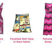 Dresses_all2_listing