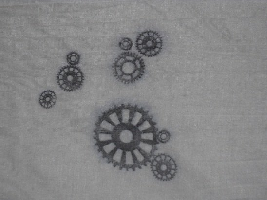 Gears2_small_large