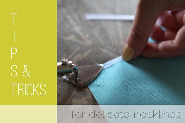 Delicatenecklines_large