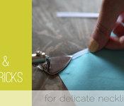 Delicatenecklines_listing