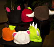 Hats_display_listing