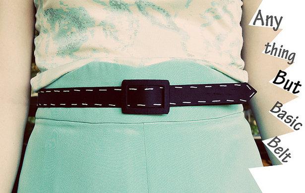 Anything_belt_1_large