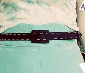 Anything_belt_1_listing