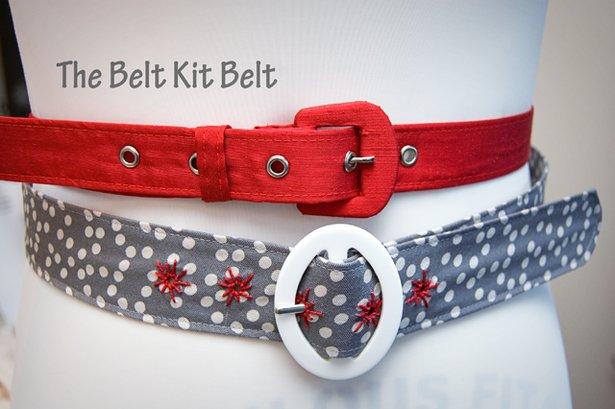 Belt-kit-belt-1_large