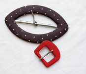 Self-cover-buckle-1_listing