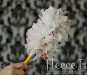 Fleece_fun_wahsable_duster_water0050_listing