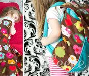 Sleeping_bag_pack_listing