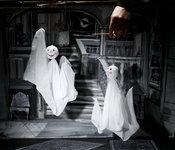 Gespenster_listing