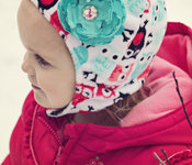 Chin_strap_hat_012313_0059_listing