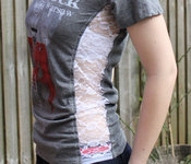 Tshirt_refashion_with_lace_insert_by_thisblogisnotforyou12_listing