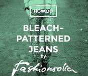 Burdastyle_bleach_jeans_listing