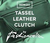 Burdastyle_tassel_clutch_listing