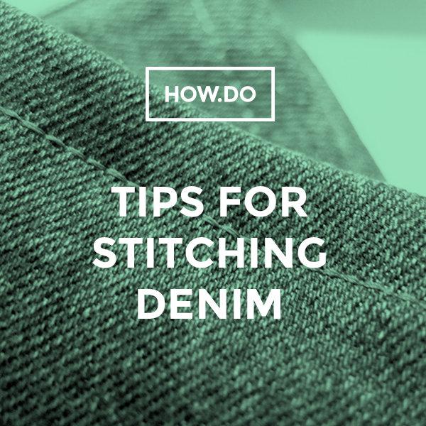 Denim_stitching_burda_large