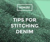 Denim_stitching_burda_listing