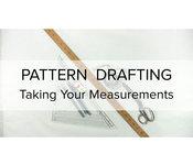 Burda-pattern-cutting-poster__listing