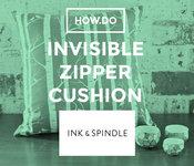 Burdastyle_ink_spindle_cushion_listing