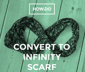 Burdastyle_infinity_scarf_listing
