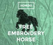 Burda_embroidery_horse_listing