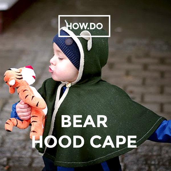 Bear_hood_cape_burda_large