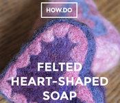 Burda_felted_soap_listing