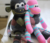Sock-monkey-hug-2_listing