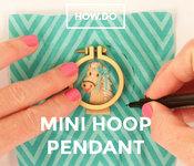 Horse_hoop_pendant_listing