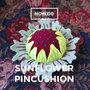 Sunflower_pincushion_thumb