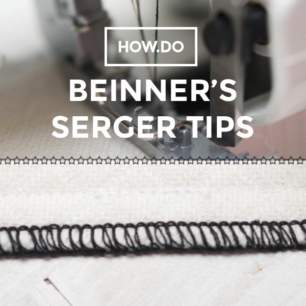 Beginner_s_serger_tips_large