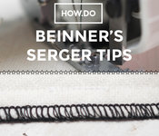 Beginner_s_serger_tips_listing
