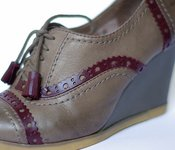Diy_oxford_heels-12_listing