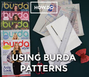 Using_burda_patterns_listing
