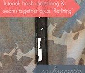 Underlining_tutorial_listing