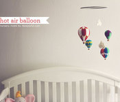 Hot-air-balloon-mobile-1_listing