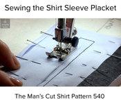 Sleeve-placket-1-for-burda-tech_listing