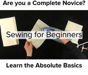 Beginners-thumbnail-burda3_listing