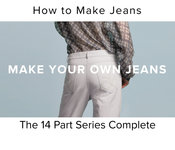 Jeans-thumbnail-burda_listing