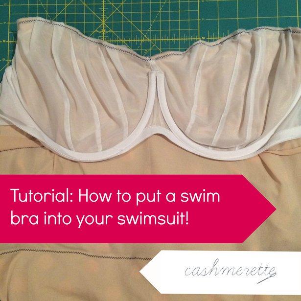 Swimbratutorial_large