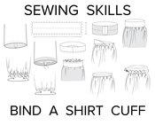 Bind-cuff_listing