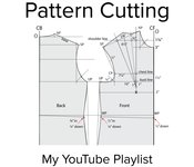 150813-pattern-cutting-playlist2_listing