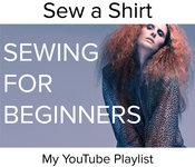 150821-504-shirt-burda_listing