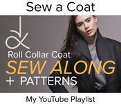 Burdastyle-thumb-150903-coat-sew-along_listing